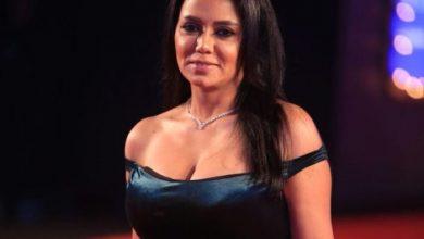 """رانيا يوسف تصدم جمهورها على """"إنستجرام"""" بإطلالة جريئة"""