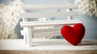 أقوال وحكم العظماء عن الحب