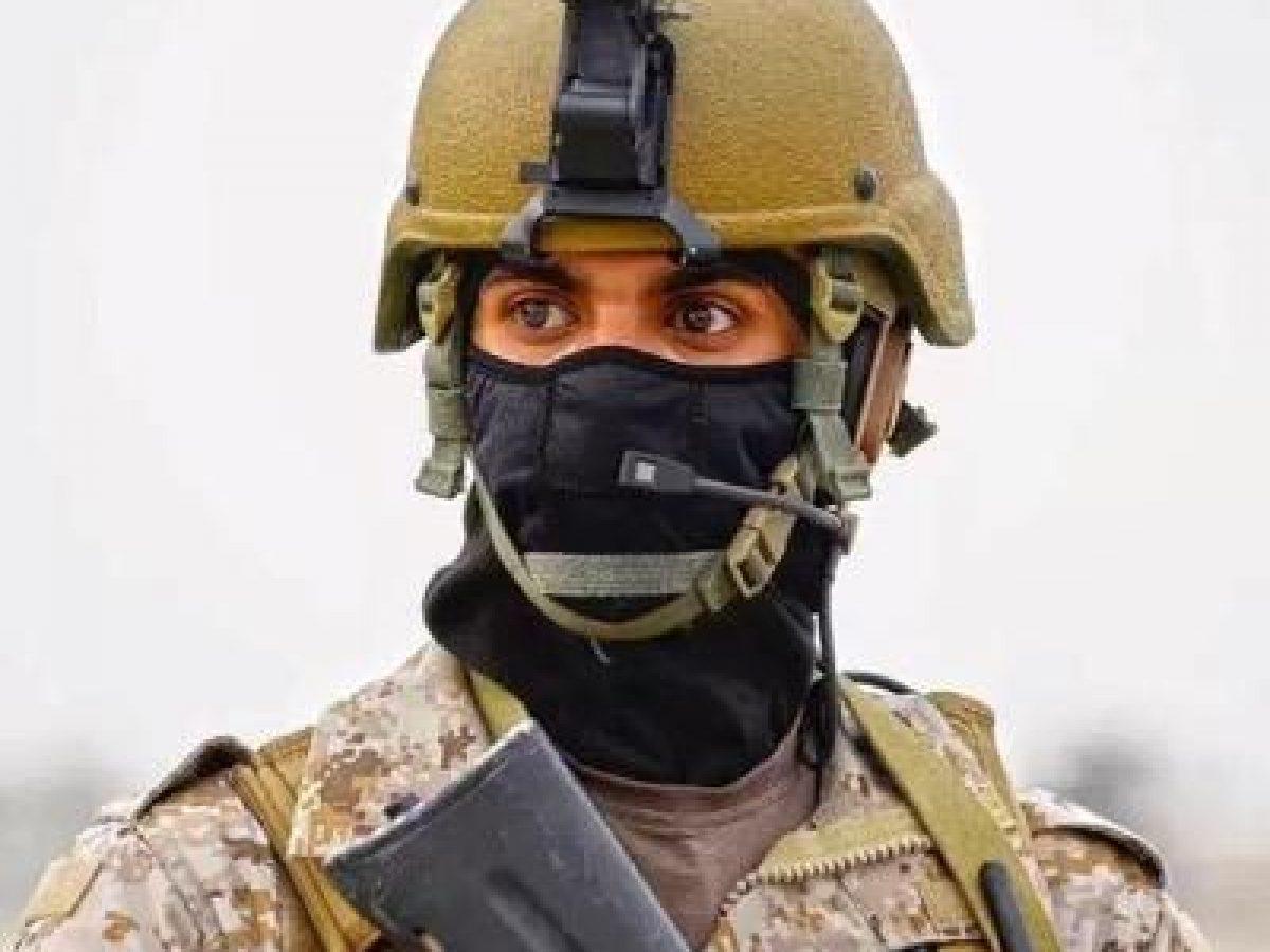 مجموعة صور لل عبارات عن حبيبي العسكري تويتر