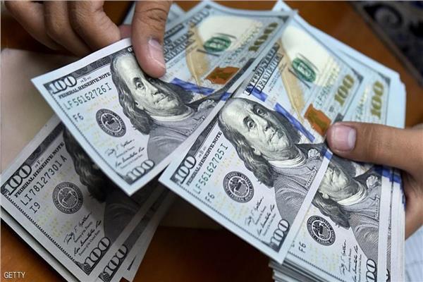 سعر الدولار اليوم الجمعة 25-4-2019
