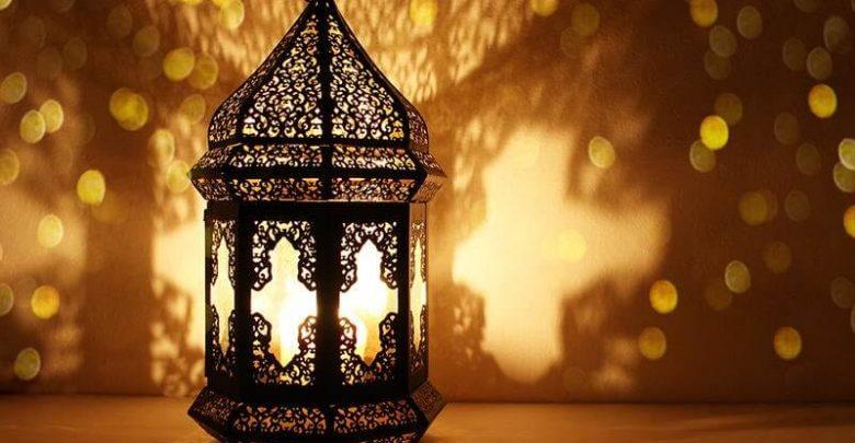 فلكيا.. تعرف على مواعيد أول يوم رمضان في مصر والدول العربية