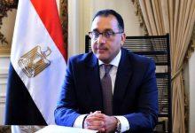 بعد انتهاء ترميمه.. رئيس الوزراء يكشف الستار عن تمثال رمسيس الثاني