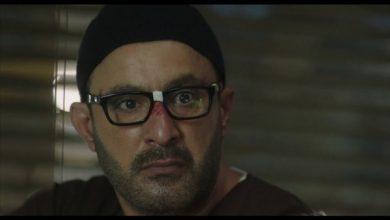الممثل أحمد السقا