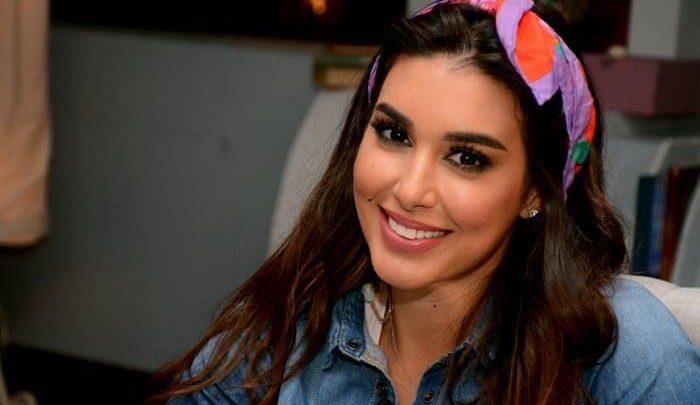 """في الحلقة التاسعة من """"حكايتي"""".. ياسمين صبري خادمة لدى وفاء عامر"""