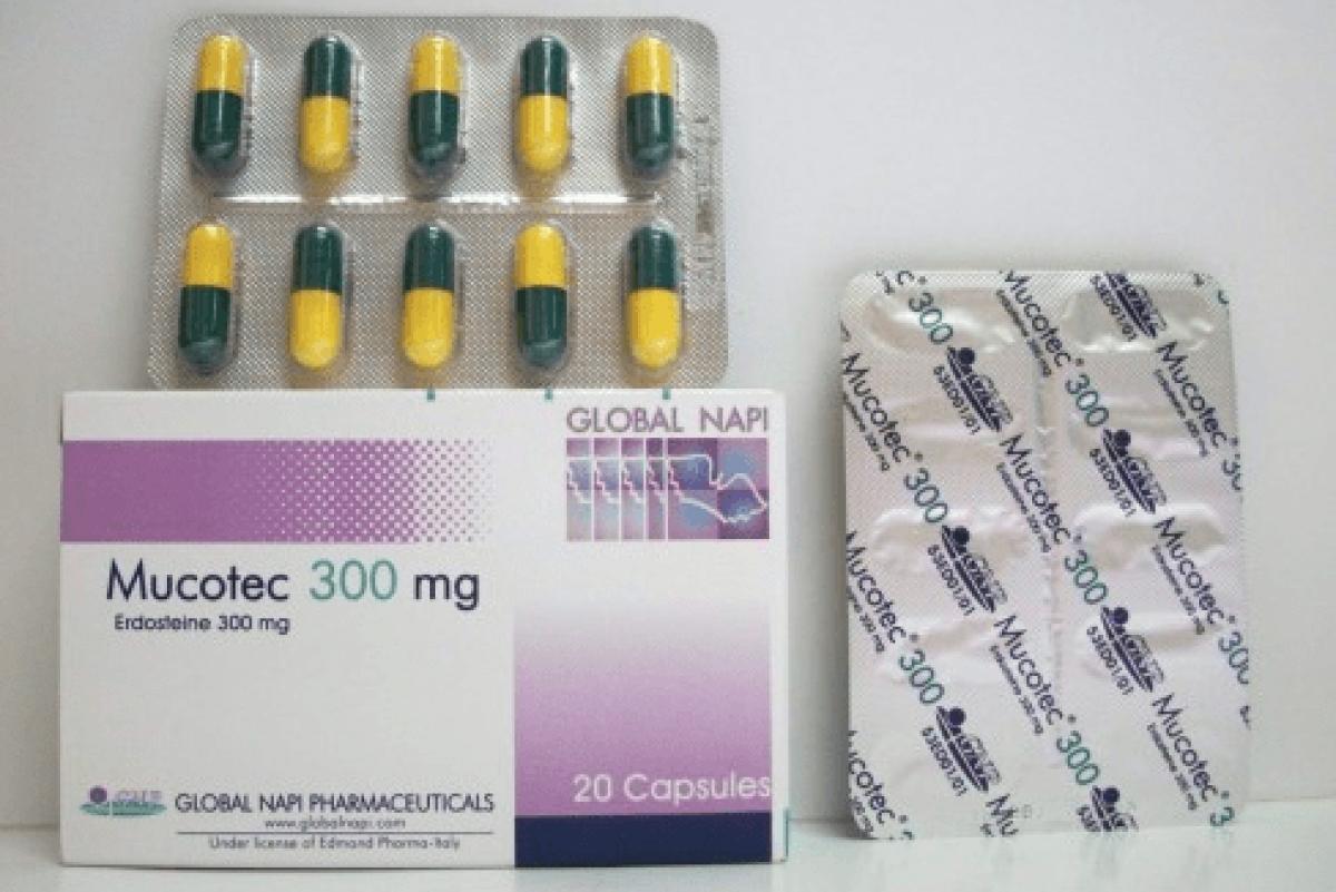 هناك اتجاه كاتب ملفات صقل أسماء أدوية تحتوي على البنسلين Comertinsaat Com