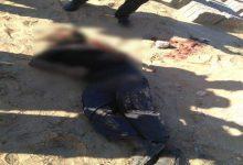 الداخلية : مقتل 8 إرهابيين متورطيين في هجوم كمين العريش