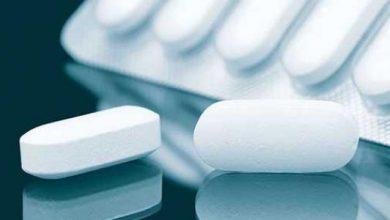 دواعي استعمال اقراص باراسيتامول
