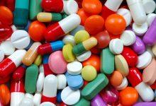 دواعي استعمال paracetamol