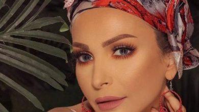 أمل حجازي تتسأل : ما علاقة الشذوذ بارتداء الحجاب