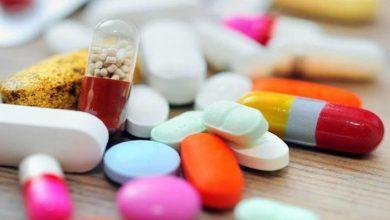 ادوية امراض القلب
