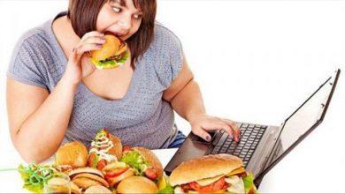 ادوية التخسيس وحرق الدهون