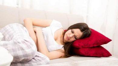 ادوية القولون الهضمي