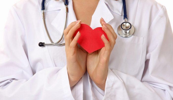 ادوية القلب
