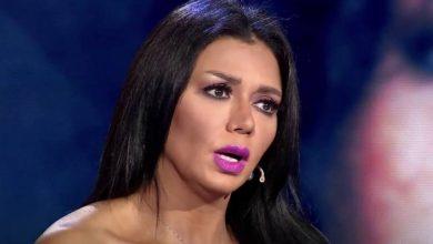 بعد انتقادها والهجوم عليها .. رانيا يوسف تعتذر للشعب السعودي لهذا السبب