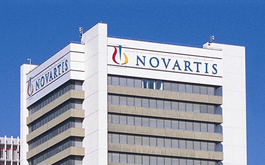 شركات ادوية عالمية
