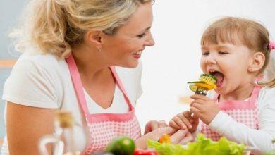 ادوية الاسهال للاطفال