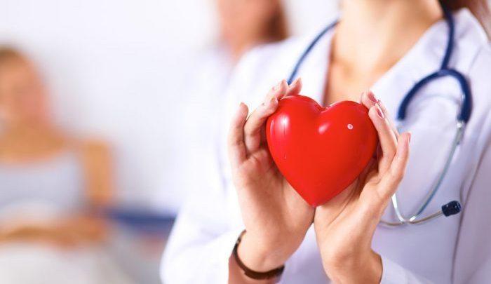ادوية علاج ضعف عضلة القلب