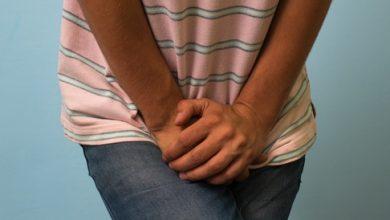 مضاد حيوي لعلاج التهاب المسالك البولية