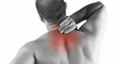 مضاد حيوي لعلاج برد العظام