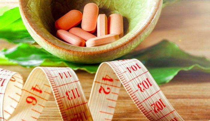 ادوية التخسيس