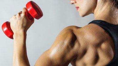 ادوية لزيادة الوزن بالمغرب
