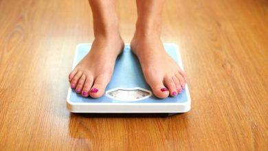 ادوية تساعد على حرق الدهون
