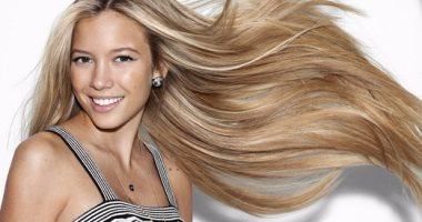 وصفات لتطويل وتنعيم الشعر