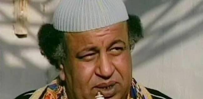 غريب محمود