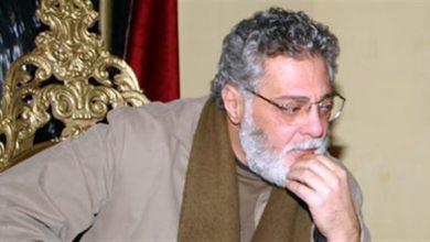 توفيق عبد الحميد